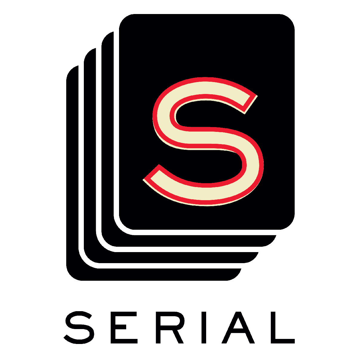 Come listen to Serial Thursday, December 18th!